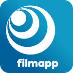 Filmapp is the global industry standard in online film permitting